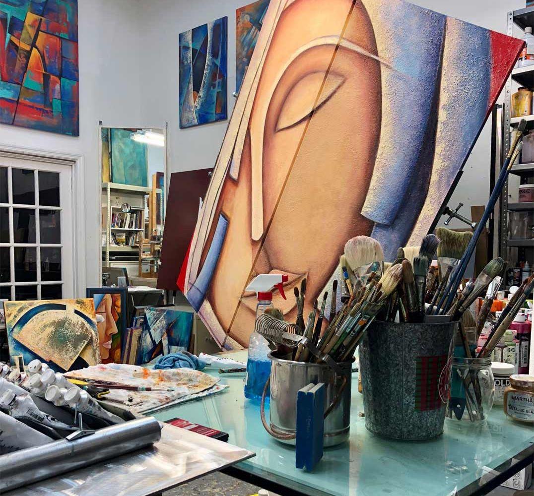 cotrino-fine-art-studio